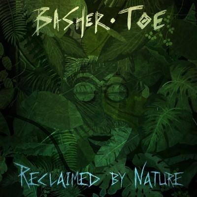 Basher Toe