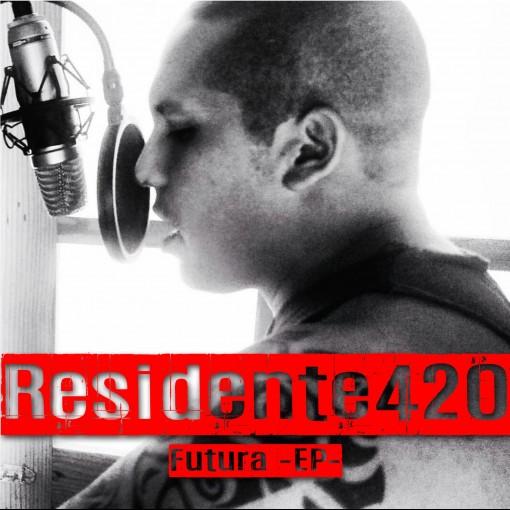 Residente420