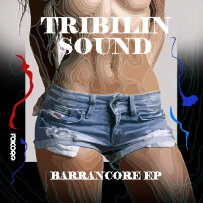 Tribilin Sound