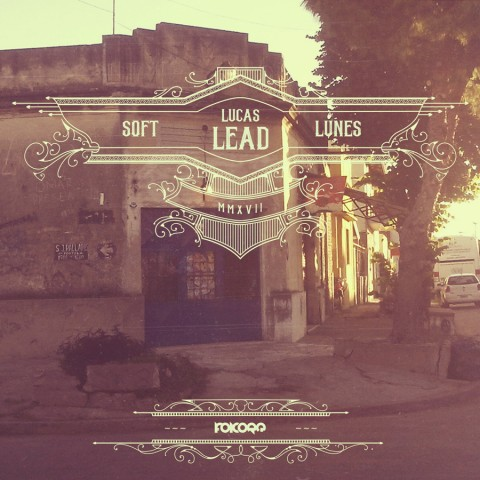 Lucas Lead