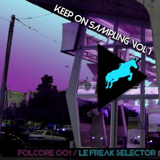 Le Freak Selector