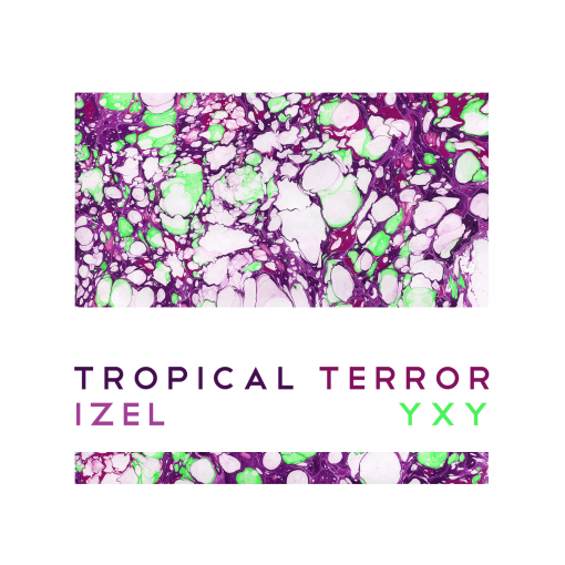 Tropical Terror