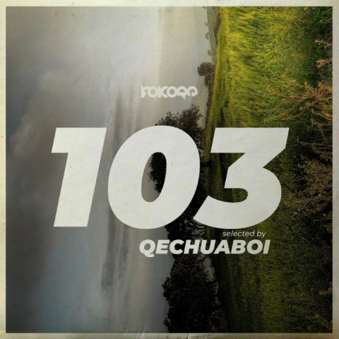 Folcore 103 - Selected by Qechuaboi