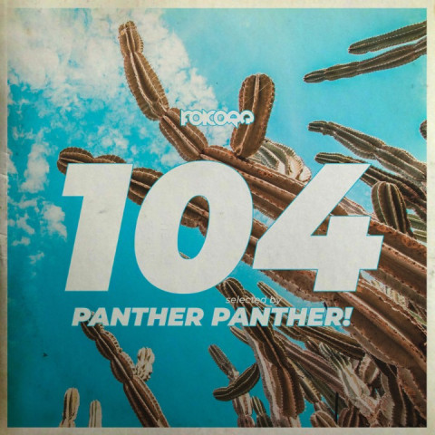 Folcore 104 - Selected by Panther Panther!
