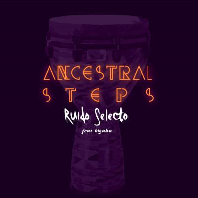 Ancestral Steps