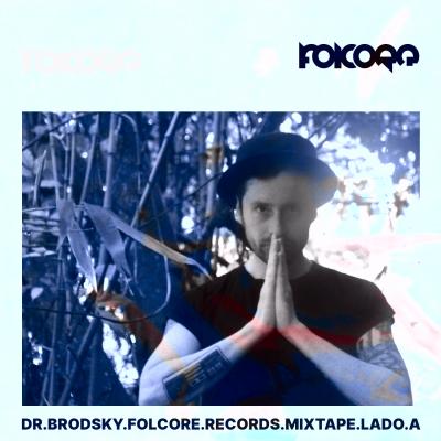 Folcore Records . Lado A