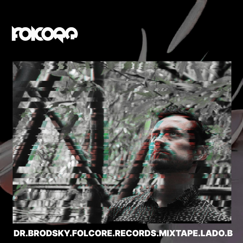 Folcore Records . Lado B