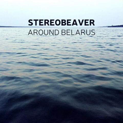 Stereobeaver