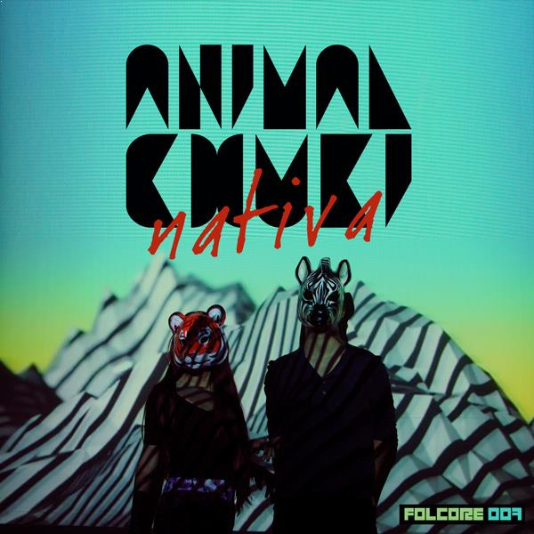 Animal Chuki