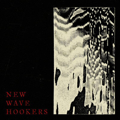 New Wave Hookers