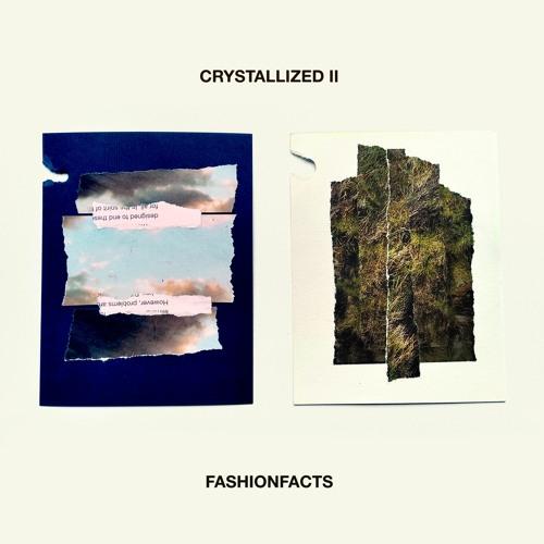 Crystallized II