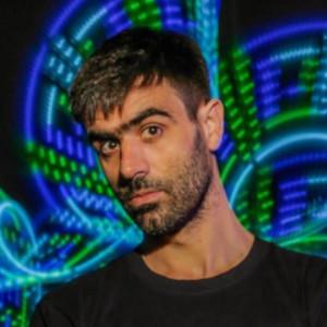 Diego Altabás