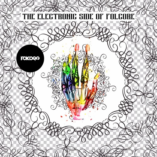 Electronic Side of Folcore Records