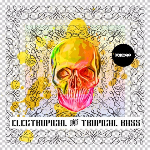 Electropical AND Tropical Bass