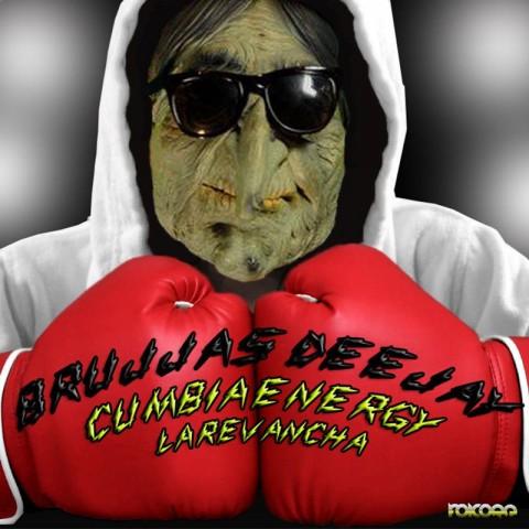 Brujjas DeeJay