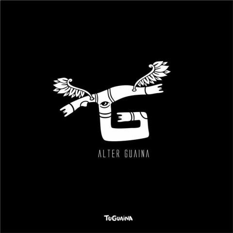 Alter Guaina