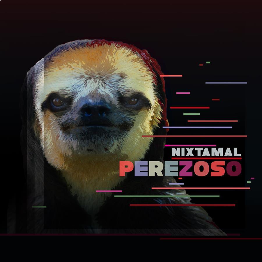 Perezoso