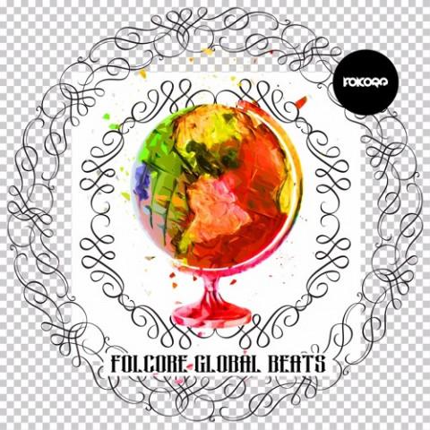 Folcore Global Beats 2