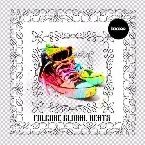Folcore Global Beats 1