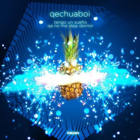 Qechuaboi