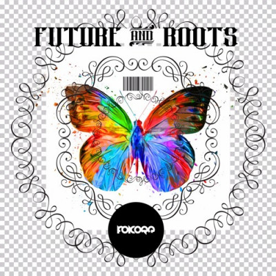 Future and Roots
