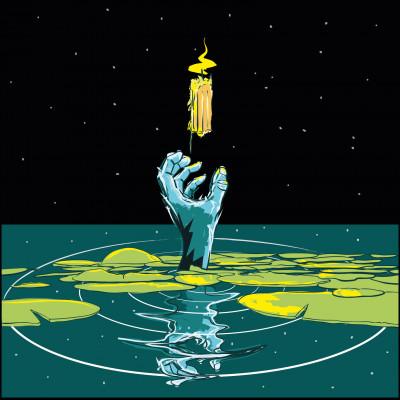 Las aguas de la ascensión