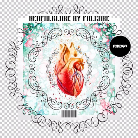 Neofolklore by Folcore