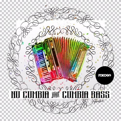 Nü Cumbia & Cumbia Bass