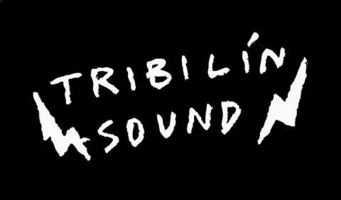 Tribilin Sound