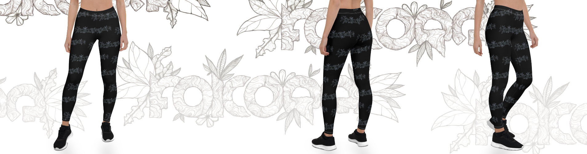 Banner Leggings2
